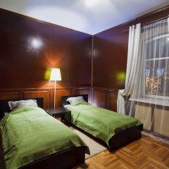 Гостиница JK Hostel в Самаре 6 отзывов об отеле, цены и фото номеров - забронировать гостиницу JK Hostel онлайн Самара комната для гостей фото 2