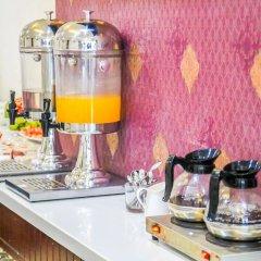 Отель Thang Long Nha Trang Вьетнам, Нячанг - 2 отзыва об отеле, цены и фото номеров - забронировать отель Thang Long Nha Trang онлайн фото 7