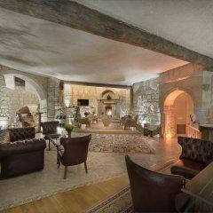 Anatolian Houses Турция, Гёреме - 1 отзыв об отеле, цены и фото номеров - забронировать отель Anatolian Houses онлайн интерьер отеля фото 3