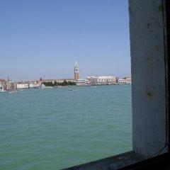 Bauer Palladio Hotel & Spa Венеция балкон