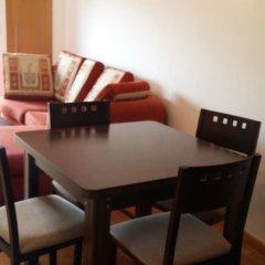 Отель Apartamento O Pazo Playa Испания, Нигран - отзывы, цены и фото номеров - забронировать отель Apartamento O Pazo Playa онлайн фото 2