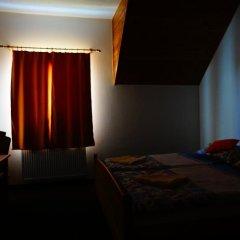 Отель Penzion U Studánky Чехия, Чодов - отзывы, цены и фото номеров - забронировать отель Penzion U Studánky онлайн комната для гостей фото 4