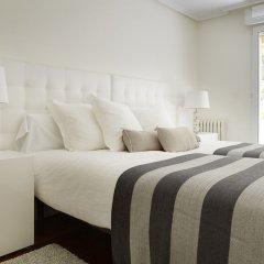 Отель Playa de La Concha 3 Apartment by FeelFree Rentals Испания, Сан-Себастьян - отзывы, цены и фото номеров - забронировать отель Playa de La Concha 3 Apartment by FeelFree Rentals онлайн фото 2
