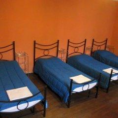 Отель LImbarcadero комната для гостей