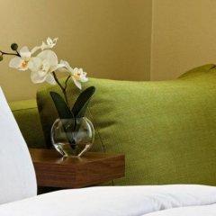 Отель Hôtel & Suites Normandin Канада, Квебек - отзывы, цены и фото номеров - забронировать отель Hôtel & Suites Normandin онлайн спа фото 2