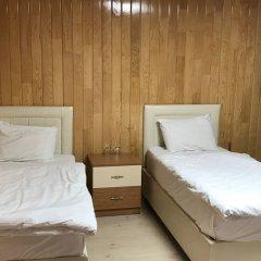 Inci Otel Турция, Узунгёль - отзывы, цены и фото номеров - забронировать отель Inci Otel онлайн комната для гостей фото 5
