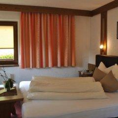 Отель Apart Tyrolis Австрия, Хохгургль - отзывы, цены и фото номеров - забронировать отель Apart Tyrolis онлайн комната для гостей фото 3