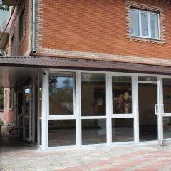 Гостиница Мещерино в Домодедово - забронировать гостиницу Мещерино, цены и фото номеров фото 11