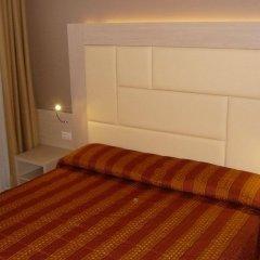 Отель Alexander комната для гостей фото 2