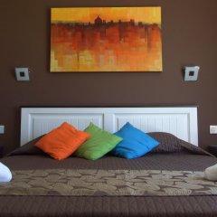 Отель Mariblu Bed & Breakfast Guesthouse Мальта, Шевкия - отзывы, цены и фото номеров - забронировать отель Mariblu Bed & Breakfast Guesthouse онлайн фото 5