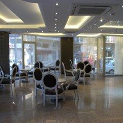 Grand Anatolia Hotel фото 2