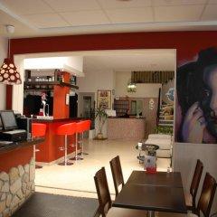 Отель El Pozo Испания, Торремолинос - 1 отзыв об отеле, цены и фото номеров - забронировать отель El Pozo онлайн питание