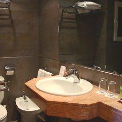 Отель Thb Sur Mallorca ванная фото 2