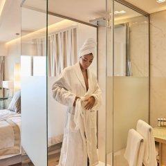 Отель Rodos Palace ванная фото 2
