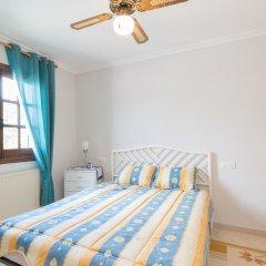 Отель Fidalsa Reminds Ibiza комната для гостей фото 3