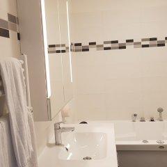 Palace Hotel ванная фото 4