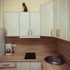 Гостиница «Сампо» в Выборге 2 отзыва об отеле, цены и фото номеров - забронировать гостиницу «Сампо» онлайн Выборг фото 4