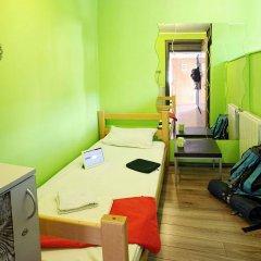 Hostel and Apartments 360º спа фото 2