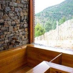 Haven Resort in Paro, Bhutan from 340$, photos, reviews - zenhotels.com bathroom