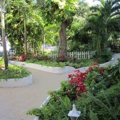 Отель Franklyn D. Resort & Spa All Inclusive фото 5