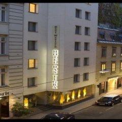 Отель Boutique Hotel Das Tigra Австрия, Вена - 2 отзыва об отеле, цены и фото номеров - забронировать отель Boutique Hotel Das Tigra онлайн фото 5