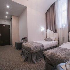 Жуков Отель комната для гостей