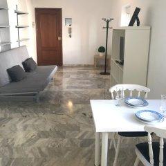 Отель Arc House Sevilla комната для гостей фото 5
