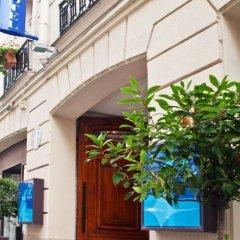 Отель Tonic Hotel Du Louvre Франция, Париж - - забронировать отель Tonic Hotel Du Louvre, цены и фото номеров фото 2
