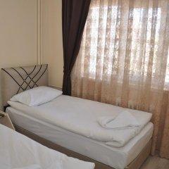 Aygun Hotel Аванос комната для гостей фото 4