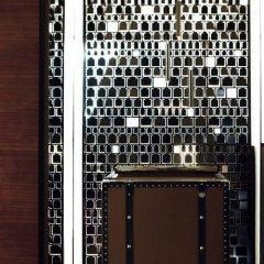 Отель Park Hyatt New York США, Нью-Йорк - отзывы, цены и фото номеров - забронировать отель Park Hyatt New York онлайн удобства в номере