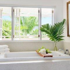 Отель Couples Sans Souci All Inclusive Ямайка, Очо-Риос - отзывы, цены и фото номеров - забронировать отель Couples Sans Souci All Inclusive онлайн ванная фото 2