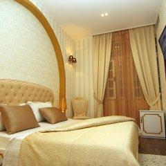 Отель Boutique Restorant GLORIA Албания, Тирана - отзывы, цены и фото номеров - забронировать отель Boutique Restorant GLORIA онлайн комната для гостей
