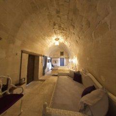 Kasr-i Canan Турция, Халфети - отзывы, цены и фото номеров - забронировать отель Kasr-i Canan онлайн фото 5