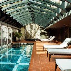 Отель Telegraaf Эстония, Таллин - 2 отзыва об отеле, цены и фото номеров - забронировать отель Telegraaf онлайн спа фото 2