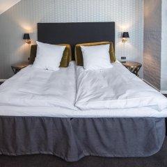 Отель Best Western Hotel Scheelsminde Дания, Алборг - отзывы, цены и фото номеров - забронировать отель Best Western Hotel Scheelsminde онлайн сейф в номере