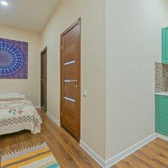 Апарт-Отель Нарвские Ворота комната для гостей фото 5