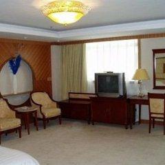Отель CANAAN Сиань фото 31