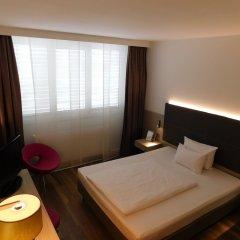 Отель Feringapark Hotel Германия, Унтерфёринг - отзывы, цены и фото номеров - забронировать отель Feringapark Hotel онлайн комната для гостей фото 2