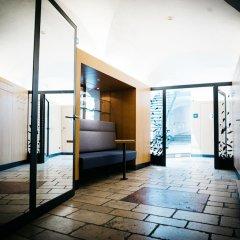 Отель Arthotel Blaue Gans Австрия, Зальцбург - отзывы, цены и фото номеров - забронировать отель Arthotel Blaue Gans онлайн фото 5
