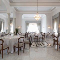 Imperiale Palace Hotel Церковь Св. Маргариты Лигурийской помещение для мероприятий
