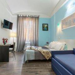Отель Do Domus фото 5