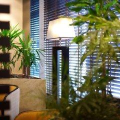 Отель Husa President Park фото 10