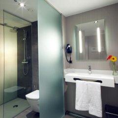 Отель Isla Mallorca & Spa 4* Стандартный номер с двуспальной кроватью фото 9