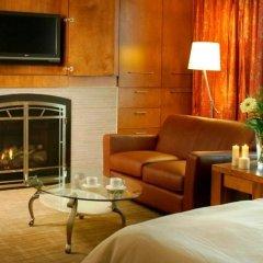 Отель Chateau Laurier Quebec Канада, Квебек - отзывы, цены и фото номеров - забронировать отель Chateau Laurier Quebec онлайн интерьер отеля фото 2
