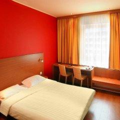 Star Inn Hotel Salzburg Zentrum, by Comfort комната для гостей фото 6