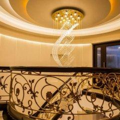 Отель Grand Godwin Индия, Нью-Дели - отзывы, цены и фото номеров - забронировать отель Grand Godwin онлайн развлечения