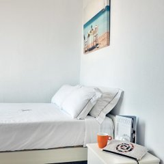 Отель Acrotel Lily Ann Village комната для гостей