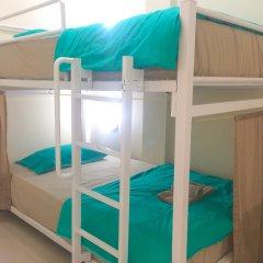Отель Rama 9 Kamin Bird Hostel Таиланд, Бангкок - отзывы, цены и фото номеров - забронировать отель Rama 9 Kamin Bird Hostel онлайн детские мероприятия