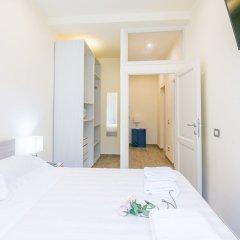 Отель Modern Macci House комната для гостей фото 5