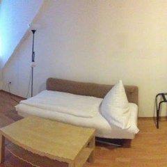 Отель City Apart Hotel Германия, Дюссельдорф - отзывы, цены и фото номеров - забронировать отель City Apart Hotel онлайн комната для гостей фото 4